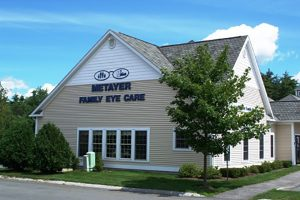 Windham Maine Eye Care