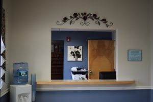 Windham Maine Optometrist